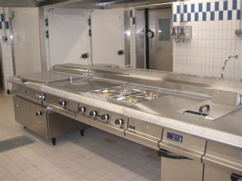 le chauffante cuisine professionnelle cb froid g 201 nie frigorifique et climatique gt cuisine pro