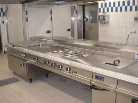 equipement professionnel cuisine cb froid génie frigorifique et climatique gt cuisine pro