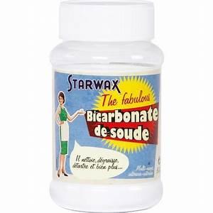 Bicarbonate De Soude Pas Cher : produits starwax pas cher avec leroy merlin brico depot ~ Farleysfitness.com Idées de Décoration