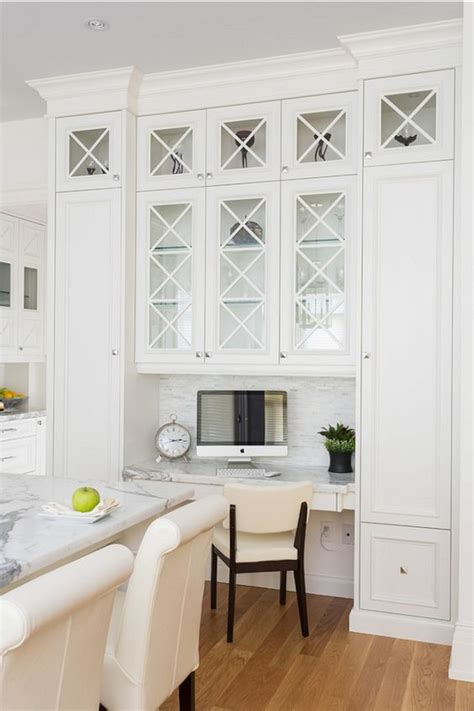 ideas  expert tips  glass kitchen cabinet doors