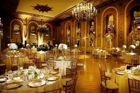 hotel du pont wedding venue  philadelphia partyspace