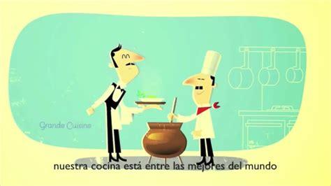 l histoire de la cuisine fran 231 aise