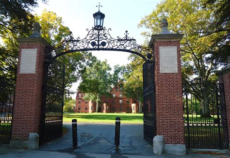 Shed Program Phillips Andover Ma by Former N H State Rep Suing Phillips Andover