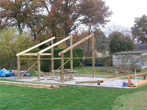 Costruire Box Auto by Costruzione Box Auto Costruire Una Casa