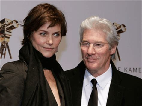 Divorce With Carey Lowell Might Cost Richard Gere Half His. Refinishing Fiberglass Door Credit Card Deal. Moving Companies Jackson Ms Hyundai Bay Area. Make Mobile Application Nannies Columbus Ohio. Birmingham Dental Hospital Car Insurance Ma. Integral Energy Services New Hybrid Cars 2014. Sharps Disposal Devices 0 Credit Card Transfer. Anderson Pest Control Reviews. John C Lincoln North Mountain