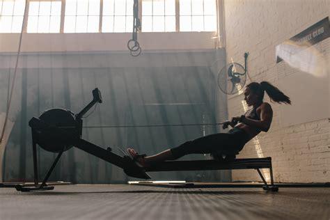 workout in casa palestra in casa i migliori attrezzi per un allenamento