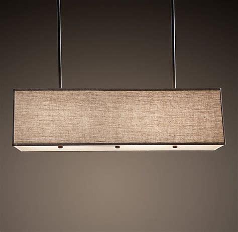 78 best ideas about restoration hardware lighting on