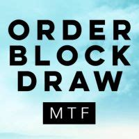 Mt4 order pending order/order modify issue 1 reply. Buy the 'Order Block Draw MTF' Trading Utility for ...