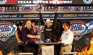 Indy Circle Of Lights 2017 Power Claims 39 Texas Style 39 Win In Frantic Rainguard Water