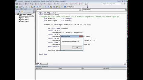 excel 2007 vba select worksheet by name excel 2007