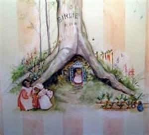 Maus Im Haus : kreative lustige wanddekoration eine maus im haus ~ A.2002-acura-tl-radio.info Haus und Dekorationen