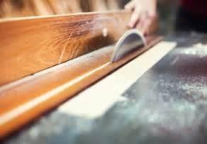Schiebetür Selber Bauen Ohne Bodenschiene : kastenfenster selber bauen schau unter die haube ~ Orissabook.com Haus und Dekorationen