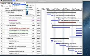 best microsoft project viewer for mac With best documents viewer