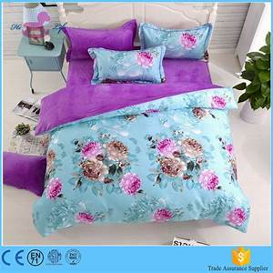 Beautiful, Cute, Comfortable, Baby, Bed, Set, Bedding