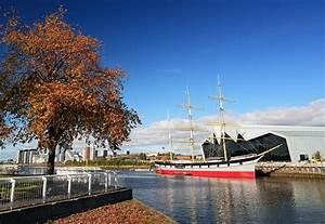 Riverside Museum Glasgow : 12 top rated tourist attractions in scotland planetware ~ Watch28wear.com Haus und Dekorationen