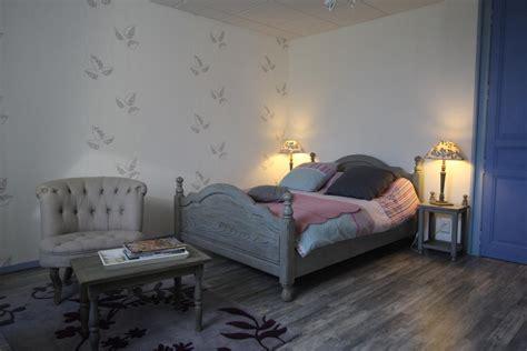 chambre d hotes limousin location chambre d 39 hôtes réf 87g9711 à eyjeaux haute