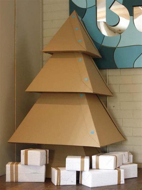 cool homemade cardboard craft ideas hative