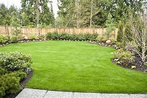 109 latest elegant backyard design you need to know a for Latest landscape design