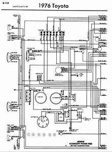 1974 Pantera Wiring Diagram 1980 Polaris Stator Diagram Wiring Diagram