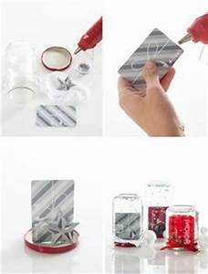 Money Gifts on Pinterest