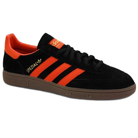 low priced ef603 dc485 1000 x 1000 www.scorpionshoes.co.uk