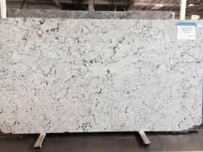 i am stuck with indecisiveness in regards to granite slabs