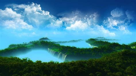 Amazing Desktop Forest Scary Space Photos High Resolution