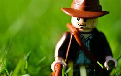 Lego Wallpapers Cowboy Pixelstalk