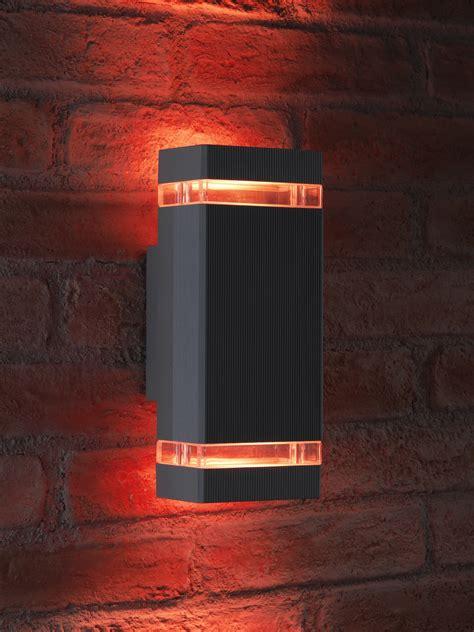 auraglow remote colour changing led up