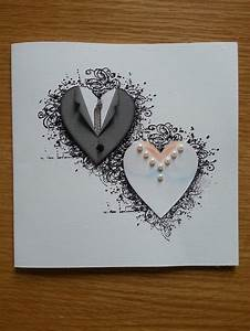 28 best weddingcard images on pinterest card wedding With wedding cards paper material
