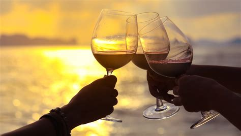 35 Melhores Vinhos Argentinos - Master Vinho