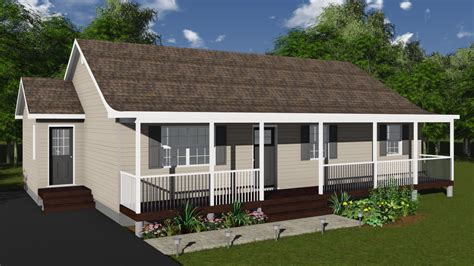 two house plans with wrap around porch bungalow hearthside floor plan l lakewood custom homes