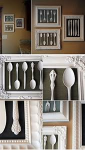 25+ best ideas about Home decor store on Pinterest ...