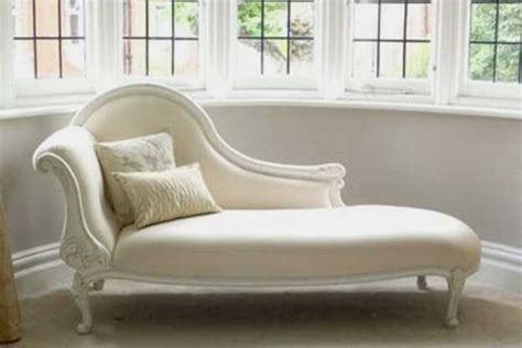chaise cagne chic high chic elegance daybeds furniture lounge chairs
