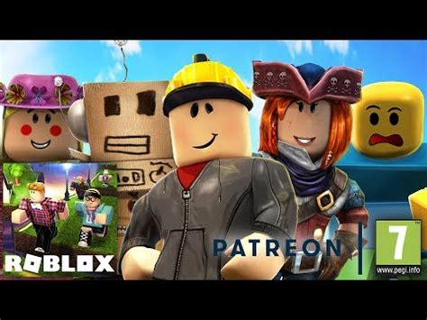 How to play Roblox safely - and keep your kids entertained ...