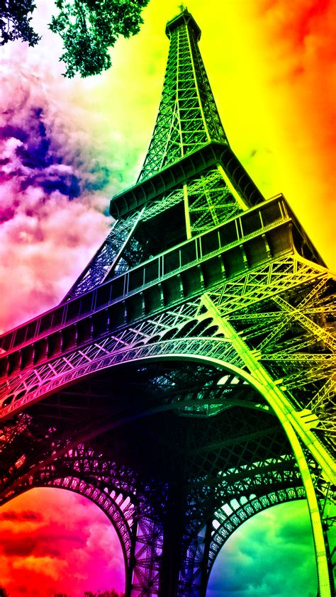 You can also upload and share your favorite hololive wallpapers. Eiffel Tower HD Wallpaper For Your Mobile Phone
