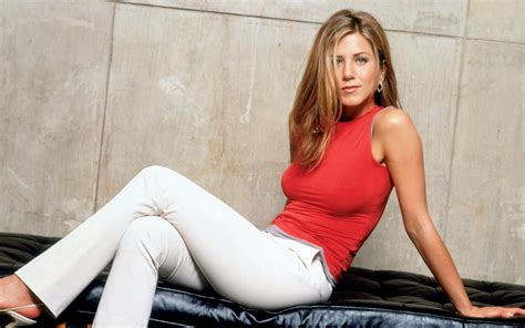 jennifer actress model women actress jennifer aniston photo shoot models