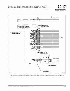 60 Series Wiring Schematic