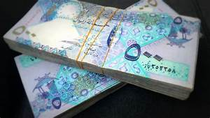 Residents offer unsolicited cost-cutting advice to Qatar's ...