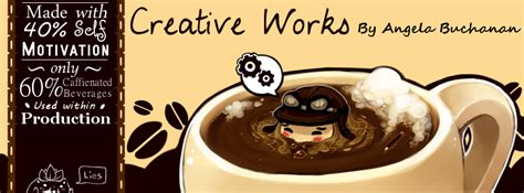 Businesses can use it to highlight their products, services, etc. Facebook Cover- Coffee Break by Angelainva on DeviantArt
