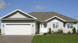 Calgary Villas  Bungalows And Bilevels For Sale For