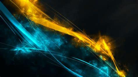 Gold Blue Wallpaper Background by Free Blue And Gold Wallpaper Pixelstalk Net