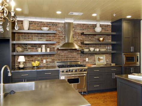 open kitchen cabinets diy images of beautifully organized open kitchen shelving diy