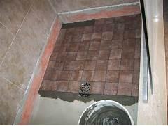 Tile Grout Tile Floor Flooring Pattern Tiles Design For Home Flooring  Modern Bathroom Remodeling Ideas DIY Tiled Wall Design With Stripes Bathroom Stone Tile Glass In Las Vegas
