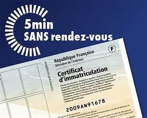 Enlevement Epave Sans Carte Grise : immat x press votre carte grise en 5 min ~ Medecine-chirurgie-esthetiques.com Avis de Voitures