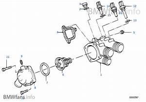 1988 Bmw 735i Engine Diagram - Wiring Diagrams Image Free