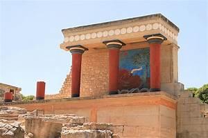 Heraklion Trip Planner. Crete's Vacation | Travel eGuide