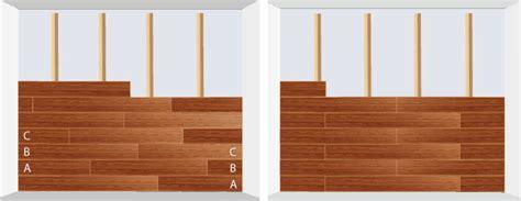 lambris bois sous toiture mzaol