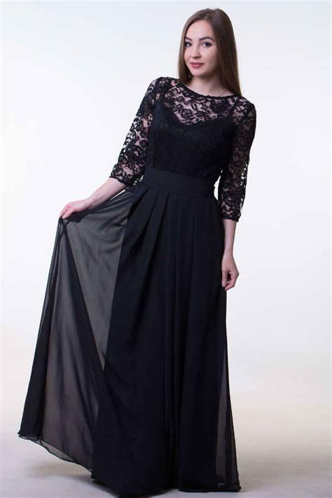 black prom dress designs ideas design trends