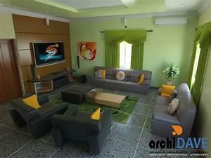 Interior Design Furniture Complete Homeoffice